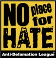 no-place-for-hate