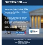 Supreme Court Review 2014 flyer -page-0