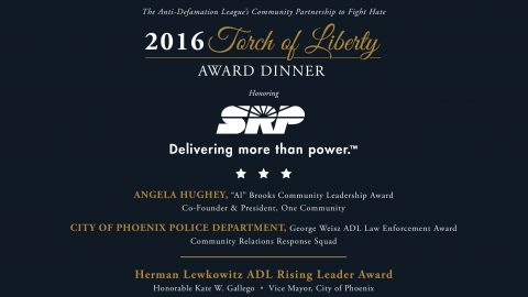 adl_invite-honorees